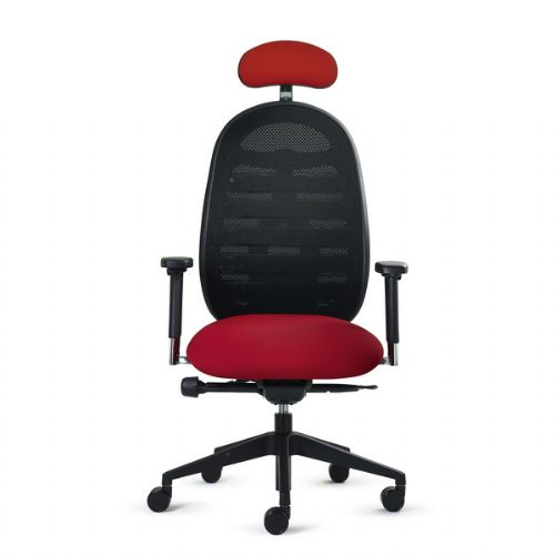 Orthopedic Office Chairs